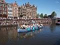 Boat 15 Iran, Canal Parade Amsterdam 2017 foto 3.JPG