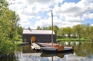 Boathouse Scouting Pocahontas Zoetermeer (04).JPG