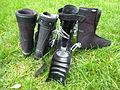 Bob's ski boots.jpg