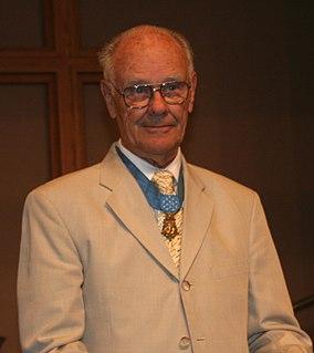 Robert D. Maxwell