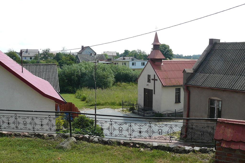 1024px-Bobowo%2C_Pomerania_%284%29.JPG