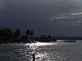 Bocas del Toro, Panama (14014553579).jpg