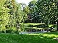 Bochum-Werne Park.jpg