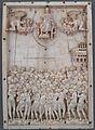 Bode Museum marfil bizantino. 10.JPG