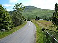 Bodesbeck Law - geograph.org.uk - 30546.jpg