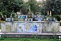 Bodhgaya 25 Mahabodhi Temple (32698768661).jpg