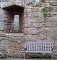 Bodiam Window Seat (3336543014).jpg
