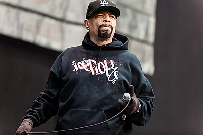 Body Count feat. Ice-T With Full Force 2018 04.jpg