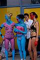 Body Painting at The Mermaid Parade.jpg