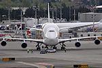 Boeing, B747-409(LCF) Dreamlifter, N780BA - PAE (18555821492).jpg