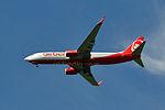 Boeing 737-800 (D-ABMD) 01.jpg