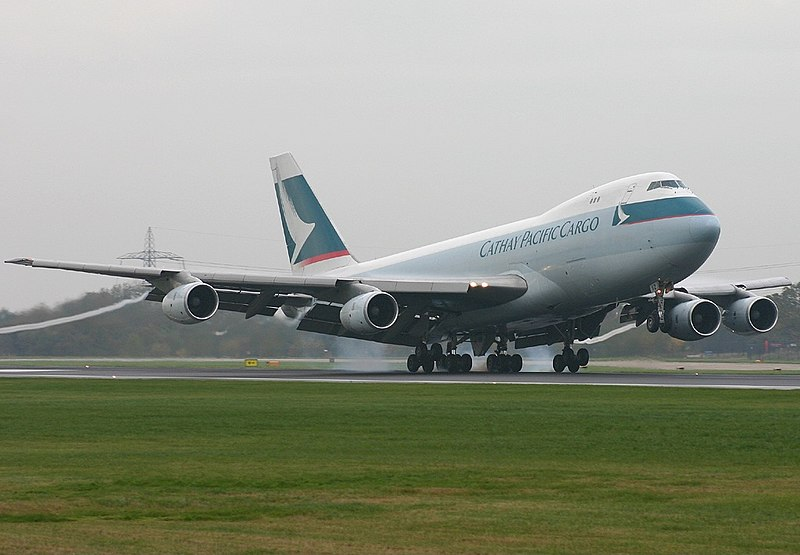 Cathay pacific manchester airport browse info on cathay pacific manchester airport - Cathay pacific head office ...