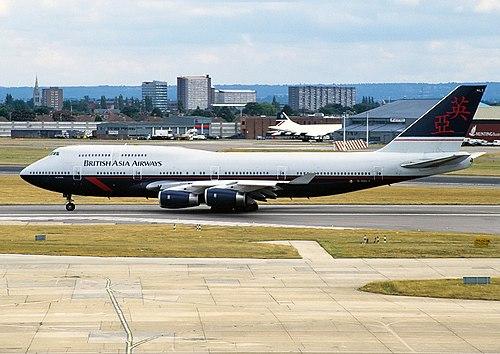 Boeing 747-436, British Asia Airways AN1097820.jpg