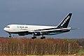 Boeing 767-219ER(BDSF) Star Air Freighter (Maersk) OY-SRF.jpg
