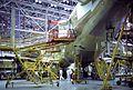 Boeing Everett 10.jpg