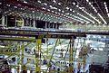 Boeing Everett 22.jpg