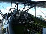 Boeing Stearman (2524104514).jpg