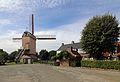 Boeschepe Moulin R04.jpg