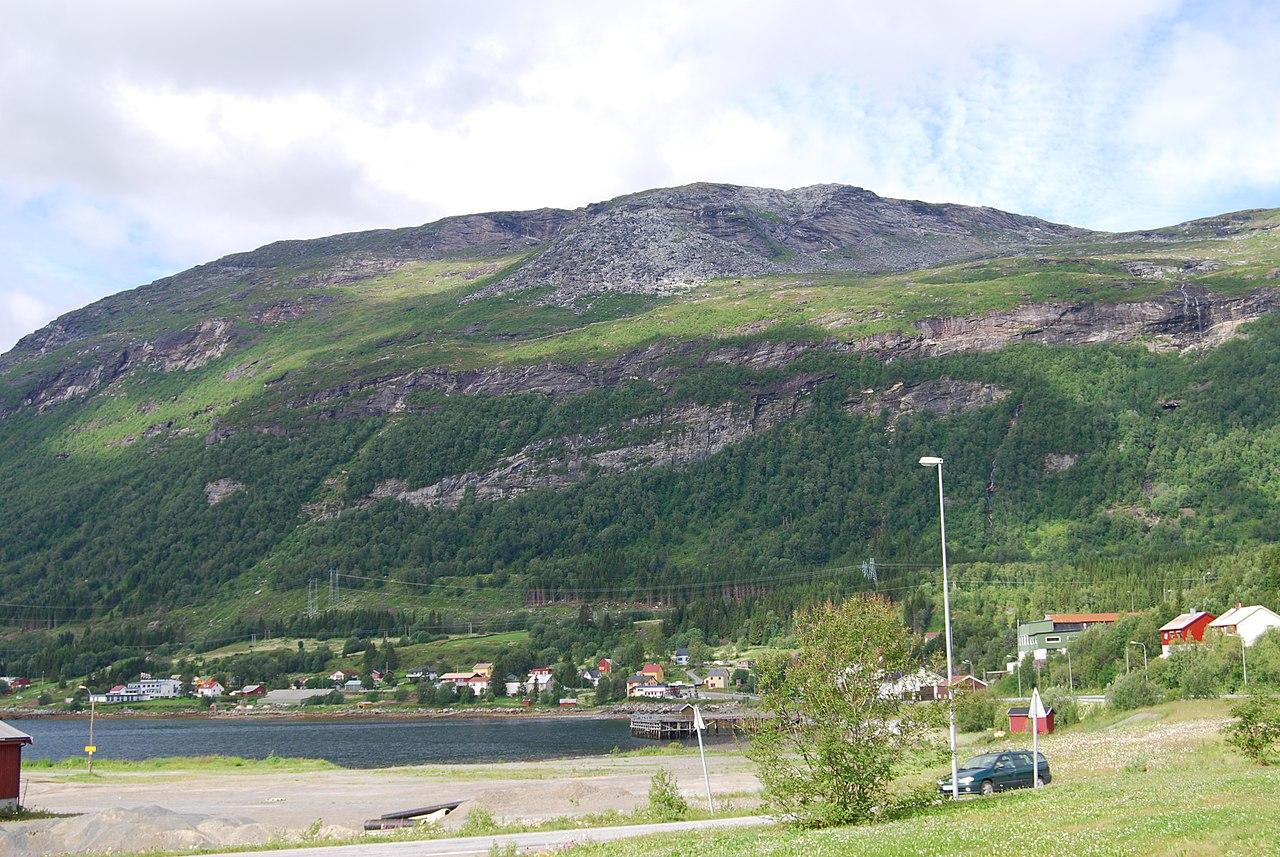 Evenes Norway  city photos : Исходный файл  3872 × 2592 пикселя ...