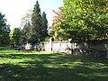 Bohnický ústavní hřbitov (3).jpg