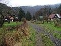 Bojanovice, údolí Kocáby (04).jpg