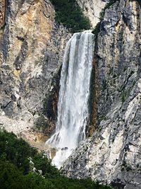 Boka Falls Slovenia.JPG