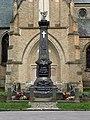 Bollezeele Monument aux Morts R01.jpg