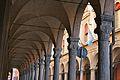 Bologna 2010-7.jpg