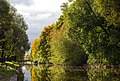 Bolshoy canal of Kamenny island - panoramio.jpg