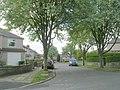 Bolton Grove - Norman Avenue - geograph.org.uk - 1282209.jpg
