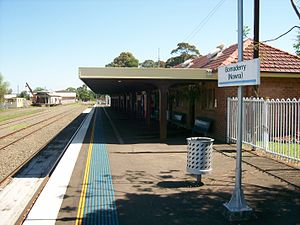 Bomaderry railway station.jpg