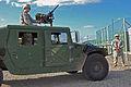 Bomb Drill DVIDS132471.jpg