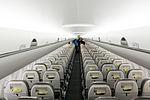 Bombardier CS100 (23354893672).jpg