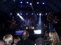 Bon Scott (band) 01.jpg