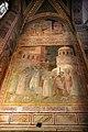 Bonaccorso di cino, storie dei santi donnino e lorenzo, 1340-50 ca. 01.jpg