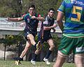Bond Rugby (13351315325).jpg