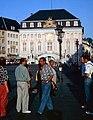 Bonn-130-Rathausplatz-1992-gje.jpg