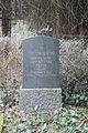 Bonn-Endenich Jüdischer Friedhof65.JPG
