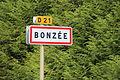 Bonzée13.JPG