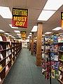 Book World- Manitowoc, WI - Flickr - MichaelSteeber (1).jpg