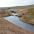 Booth Wood Reservoir 2 (4604966140).jpg