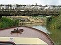 Bootsfahrt In der ZOOM Erlebniswelt Afrika - panoramio - Didi999 (1).jpg