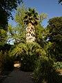 Bordeaux Jardin Public Vue n°9.jpg