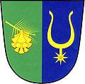 Borek (okres Havlíčkův Brod) znak.jpg