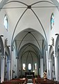 Borgo San Giovanni chiesa interno.JPG