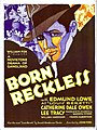 Born-Reckless-1930-poster.jpg