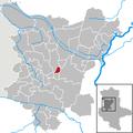 Bornstedt in BK.png