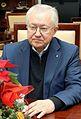 Borys Tarasyuk Senate of Poland 01.JPG