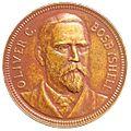 Bosbyshell medal crop.jpg