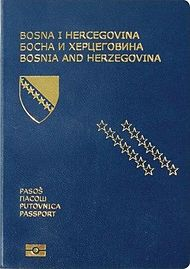 Bosnian Passport Cover.jpg